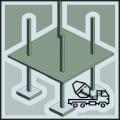 Revit plugin InstaCrete logo