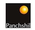 Panchshil
